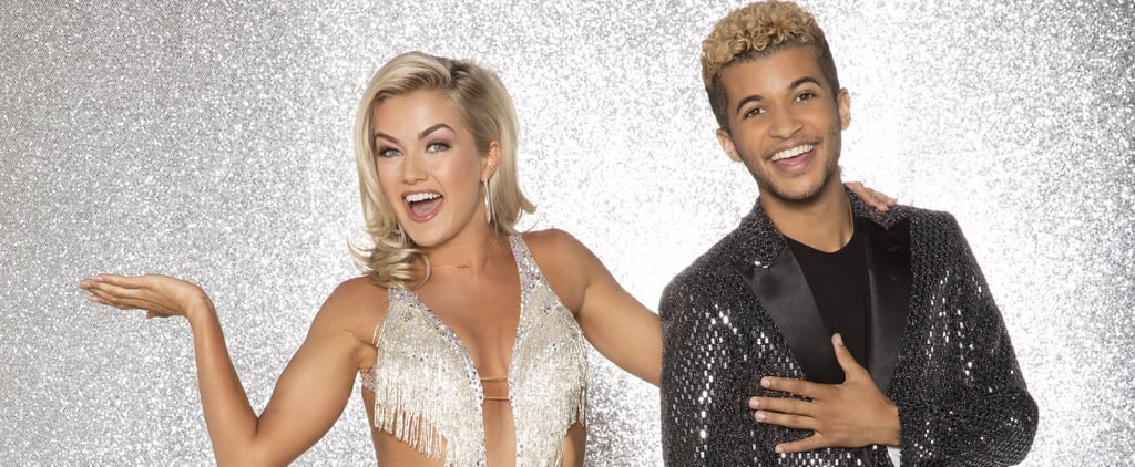 Dancing With the Stars: Find Out Who Is Competing in the Finale