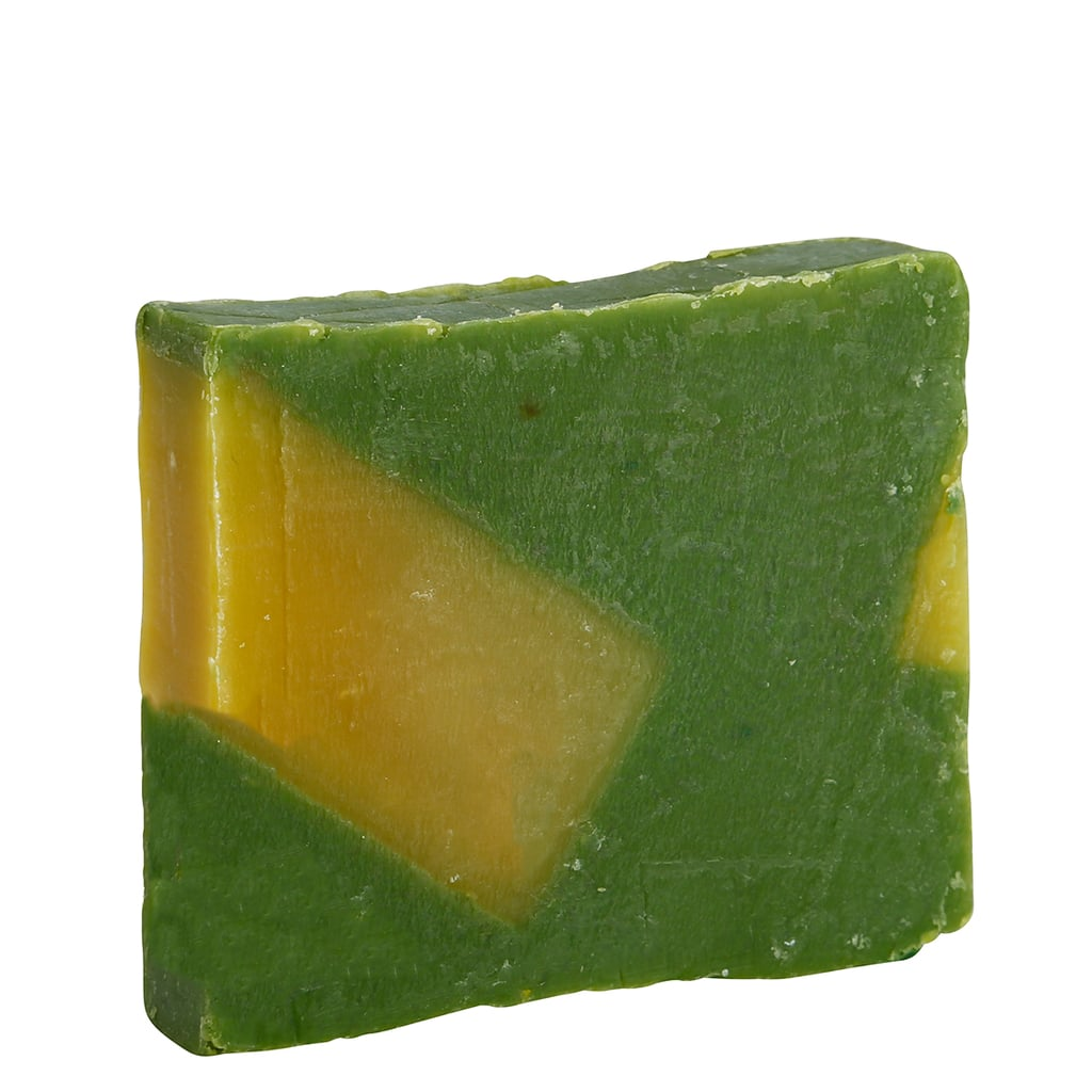 Sumbody Ahh-vocado Natural Soap