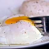 The Key to Perfectly Poached Eggs