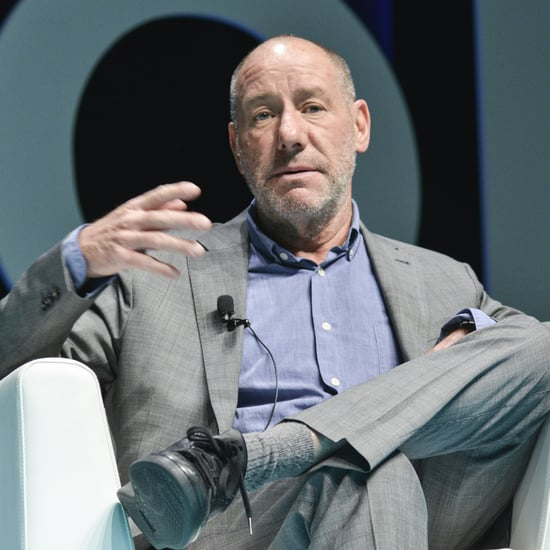 Who Is Steve Golin?