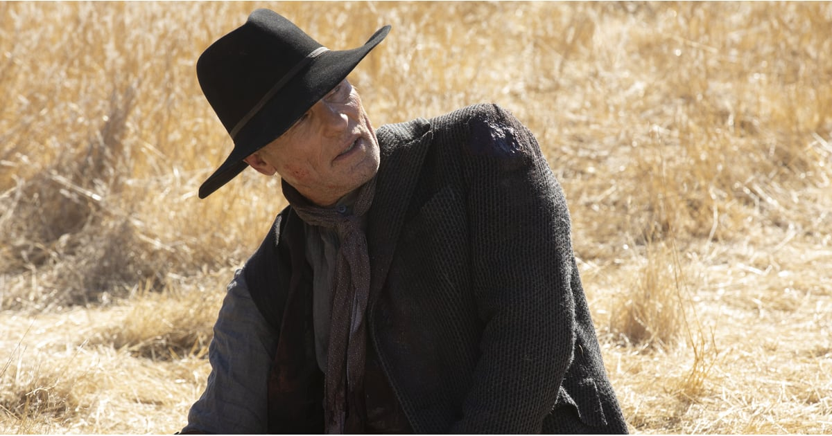 Westworld: Finale Postcredit Scene Delivers a Shocking Twist About the Man in Black