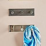Cerco Hook Rack