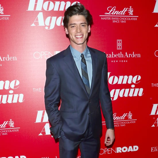 Who Is Pico Alexander?