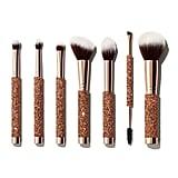 Morphe Bling It On Makeup Brush Set