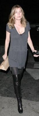 Celeb Style: Ellen Pompeo