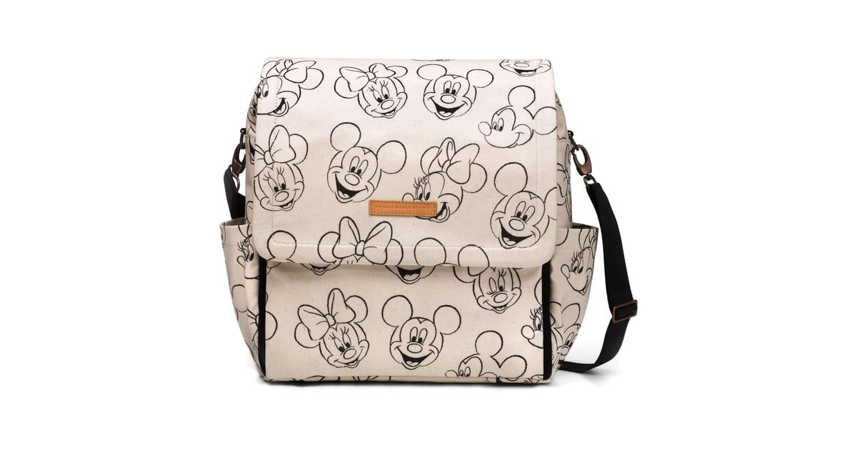 Petunia Pickle Bottom Disney Diaper Bag Best Disney