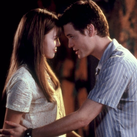 A Walk to Remember GIFs