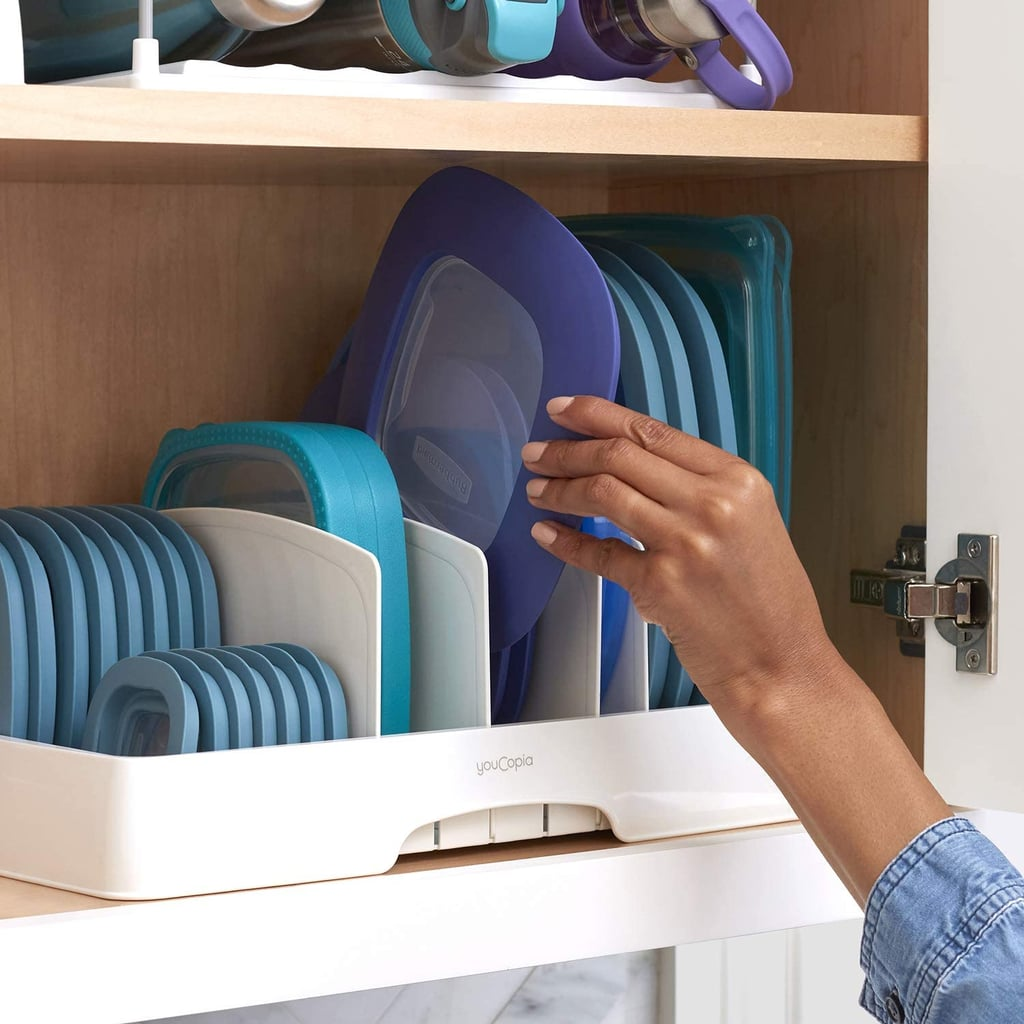Best Home Storage Solutions From Amazon 2021