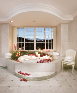 Spa Treatment Wine Based Therapies and Facials At Penha Longa Spa Voted Conde Nast Traveler Number One