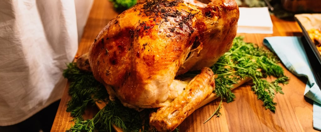 How Long Can a Thawed Turkey Stay in the Fridge?