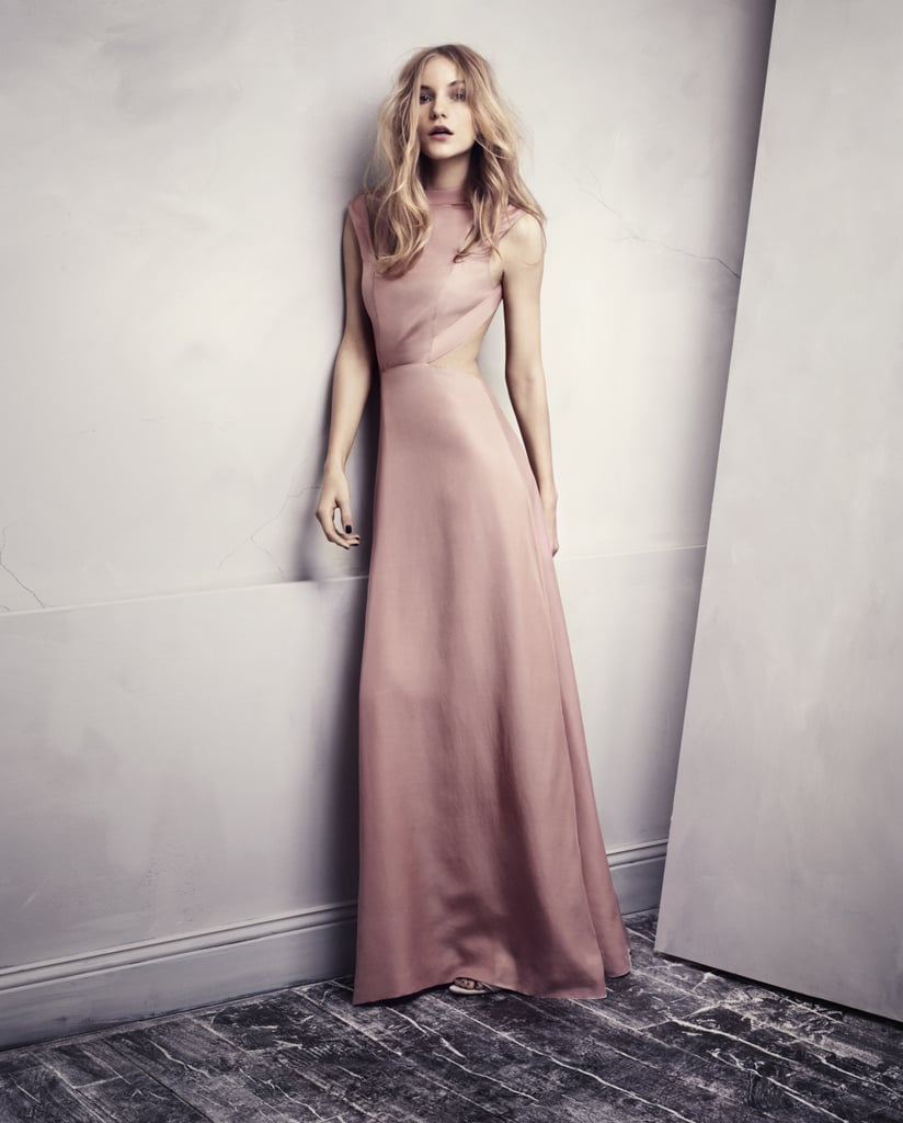 H&M Designs Gowns and Tuxedos For Its Conscious Exclusive Collection