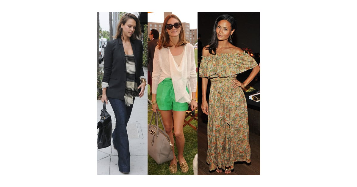 Best Celebrity Style Of The Week 2011 06 10 12 27 58