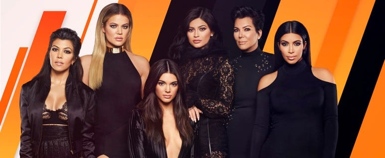 Who Is the Richest Kardashian?