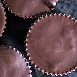 Baceae Confections Peanut Butter Cups