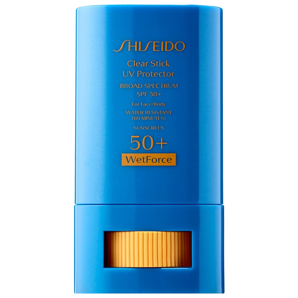 To Use Over And Under Makeup Best Sunscreen For Brown Skin