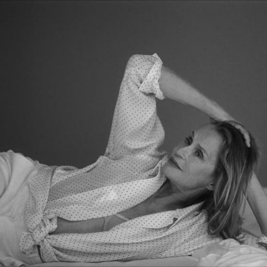 Calvin Klein Underwear Campaign Spring 2017