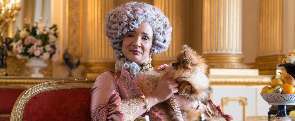 Bridgerton: Who Is Lady Whistledown? Spoilers