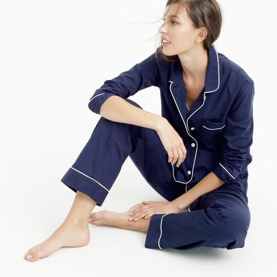 It's Time To Update Your Sleepwear, Shop The Most Stylish!