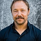 Stephen Graham as Tony Provenzano