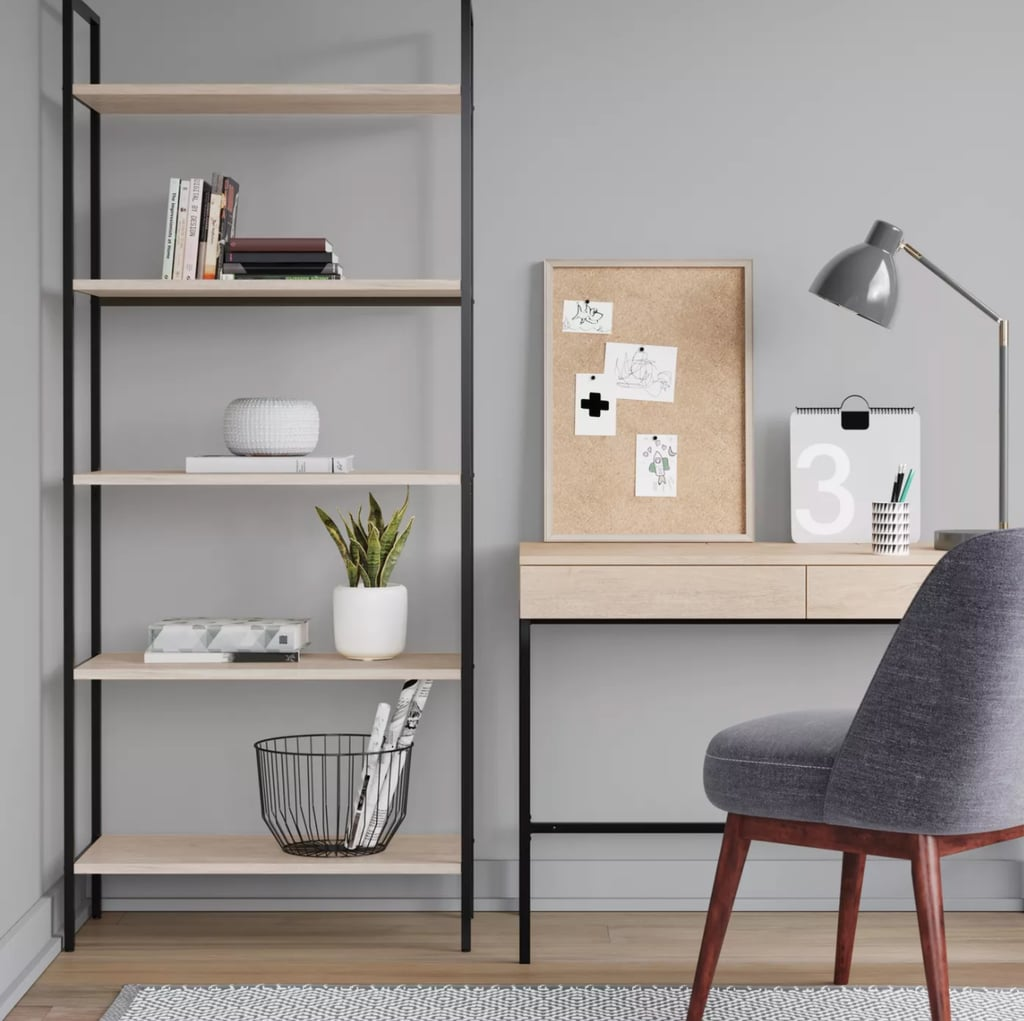Best Minimalist Home Decor and Furniture From Target