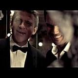 Chuck Wicks - Stealing Cinderella (Official Video)