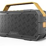 Photive XLarge Portable Wireless Bluetooth Speaker