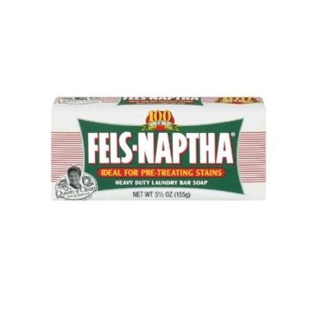 Fels-Naptha