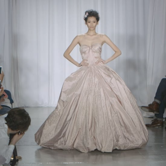We're Going to Zac Posen's Garden Party; You're Invited!