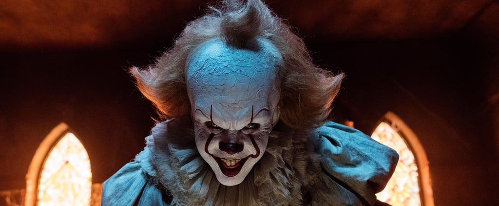 Will the Ritual of Chüd Scene Be in the It Chapter 2 Movie?