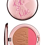 Hibiscus Kiss Powder Blush Duo ($34)