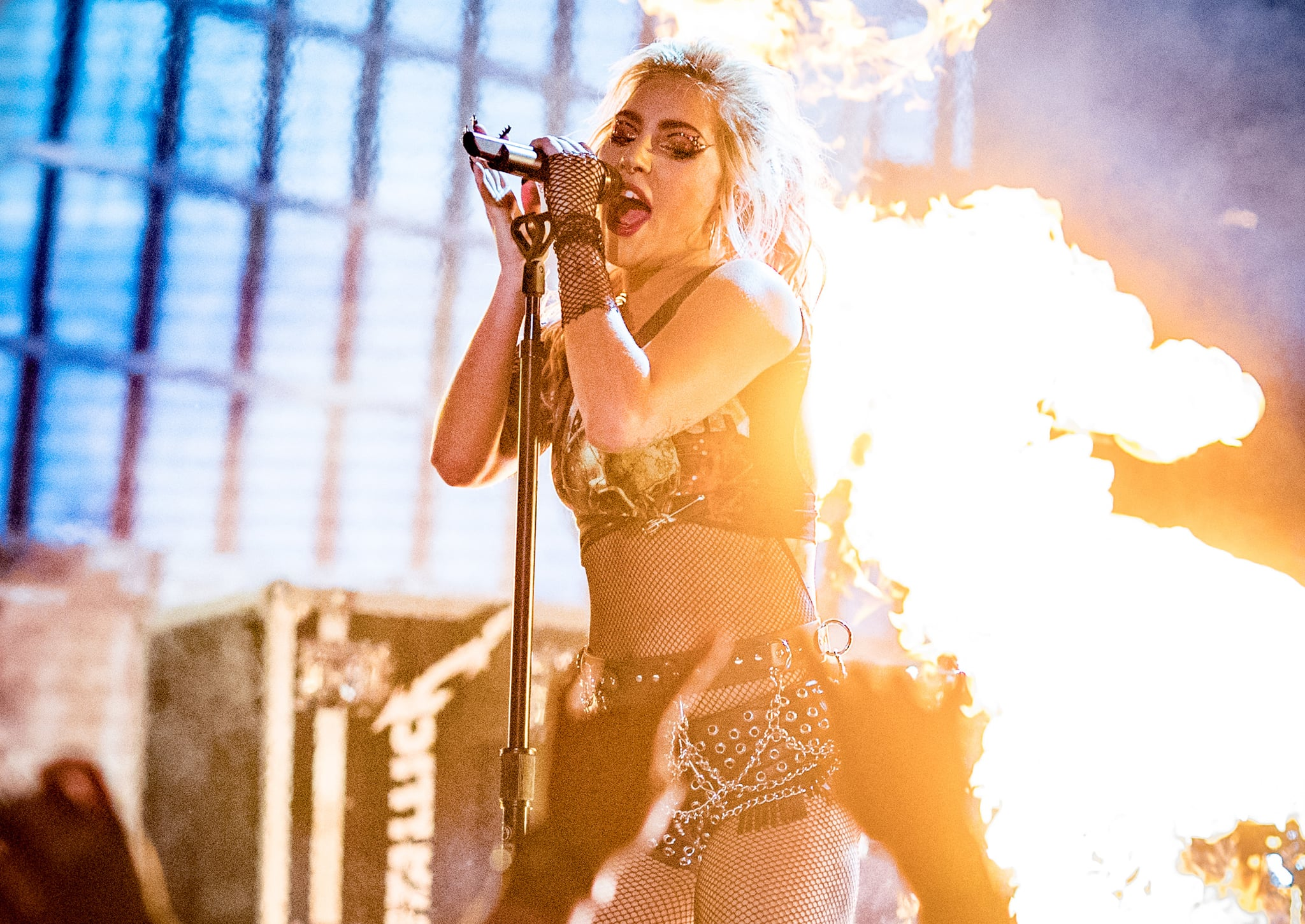 Lady Gaga, Childish Gambino, Pink, Little Big Town to Perform at Grammys