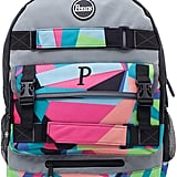 Slater Penny Pouch backpack