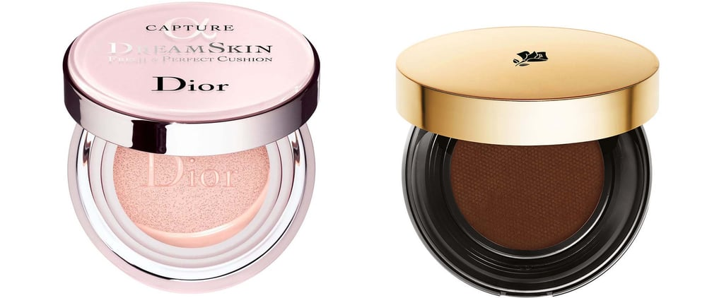 Best Cushion Foundations