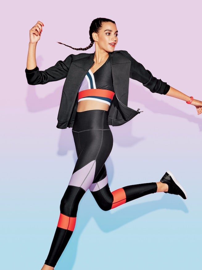 Target JoyLab Activewear Collection