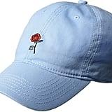Hat or Visor