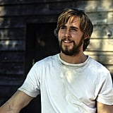 Ryan Gosling Was Cast Because He Wasn't Handsome or Cool
