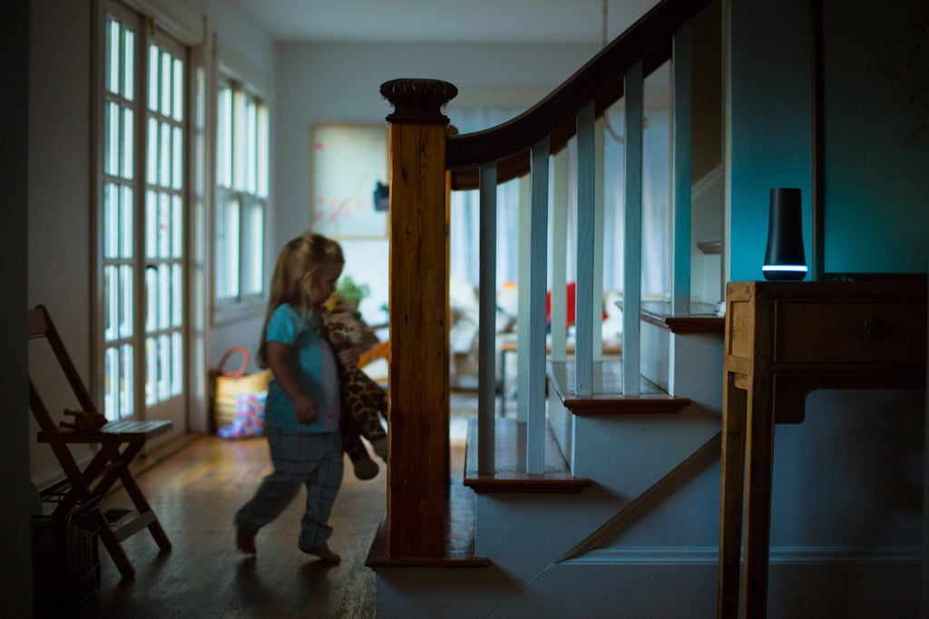 protection and peace of mind with simplisafe smart home security - Simplisafe Home Security