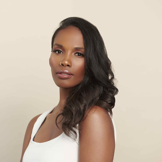 Melissa Butler on Confidence and Launching The Lip Bar