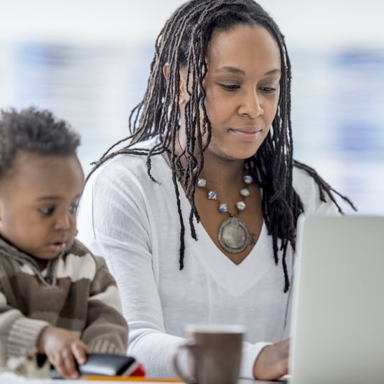 Why Racism Should Be Discussed in Online Parenting Groups