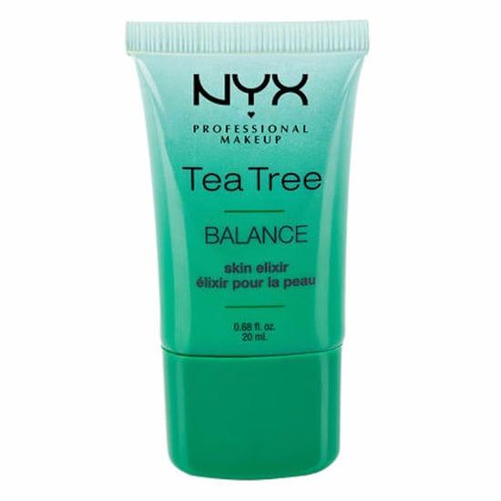 NYX Sale June 2017
