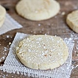 Fathead Sugar Cookies