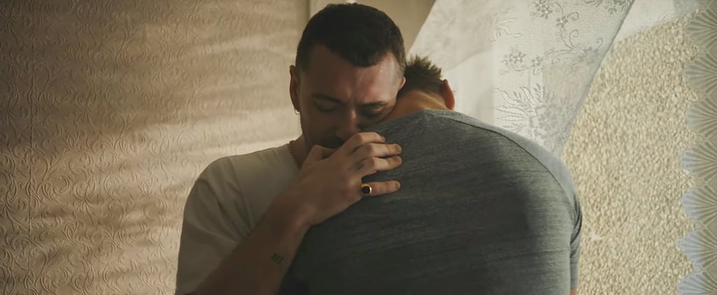 Sam Smith's New Music Video Is a Love Letter to Anyone Going Through a Tough Breakup
