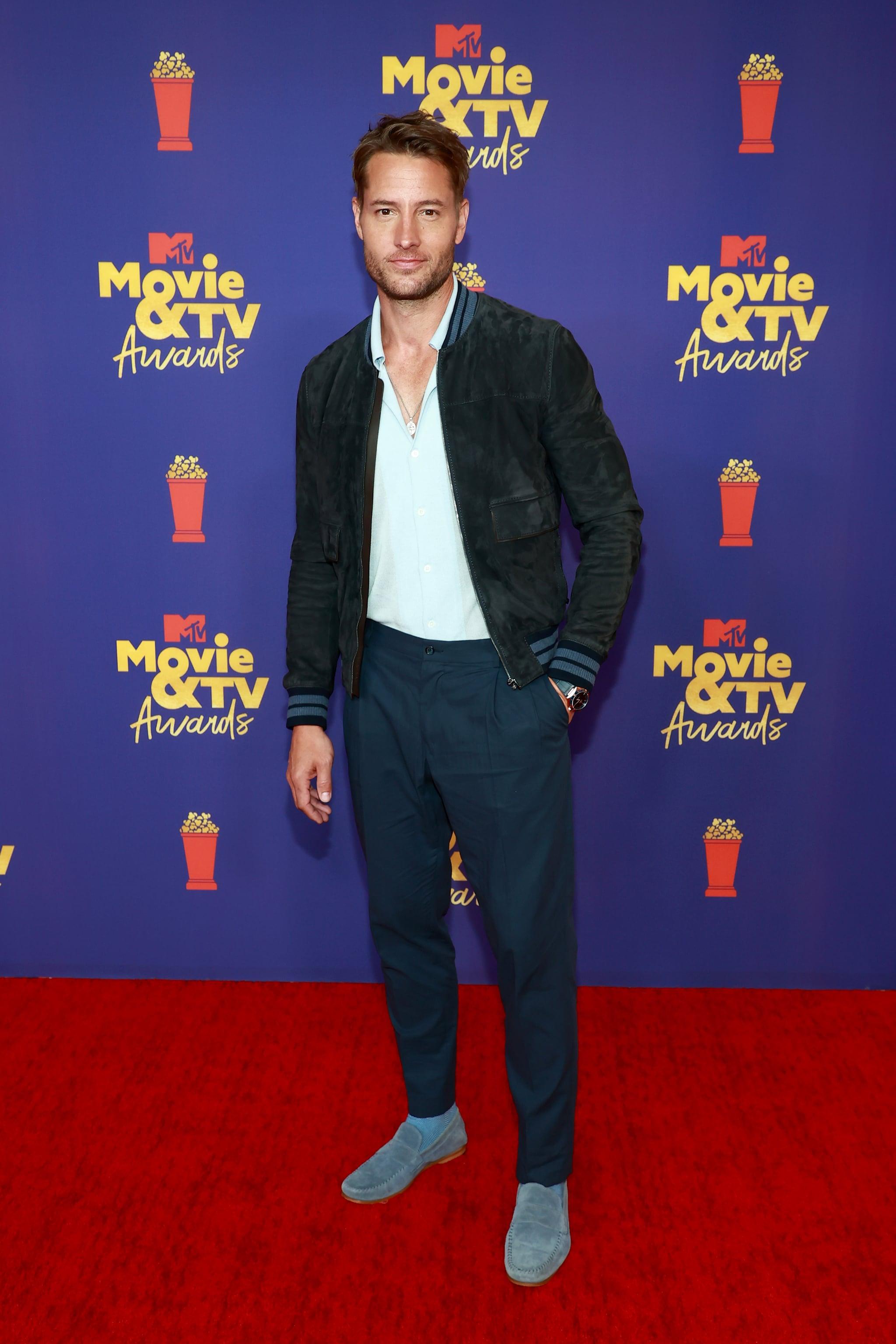 Mtv Awards 2021 - 2mjq1q5 Wcbcam - 2021 mtv film & tv ...