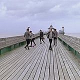 """""""You and I"""" by One Direction"""