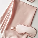 Kitsch Satin Beauty Sleep Set