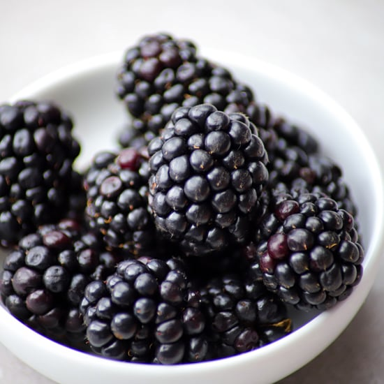 The 10 Best Superfoods of 2020