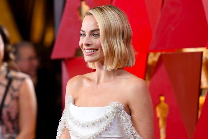Short Hairstyles For Fine Hair | POPSUGAR Beauty