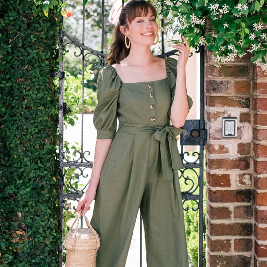 Best Rompers and Jumpsuits From Nordstrom 2019