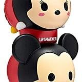 Lip Smacker Disney Tsum Tsum Lip Balm Duo