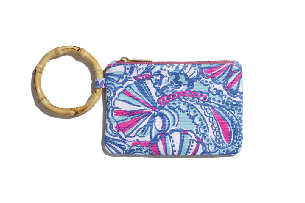 Lilly Pulitzer For Target Is Here